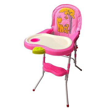 Toy King Foldable Baby Chair 1010