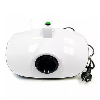 Portable 900W Deodorization Mist Sprayer Fresh Air Disinfection Fog Device Sterilizer